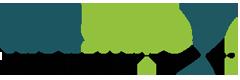 IdeaShape Logo